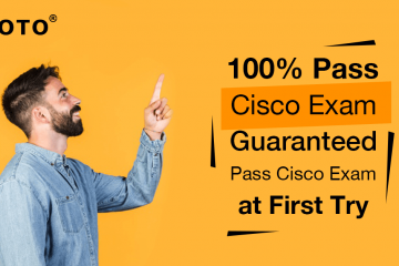 What would happen if I don't renew my Cisco certification?