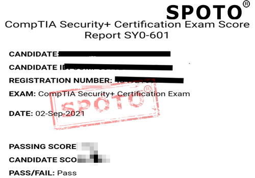 2021-09-02 SY0-601
